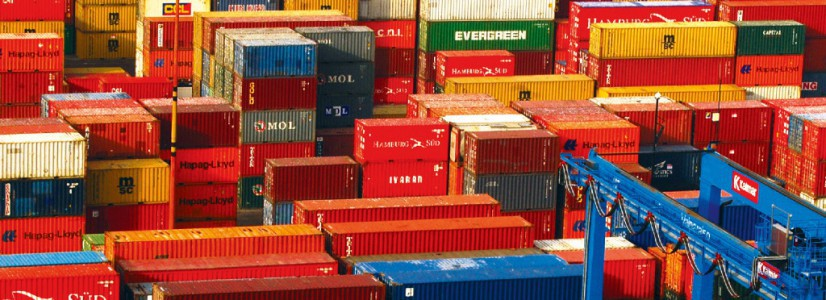 containers3-1024x372
